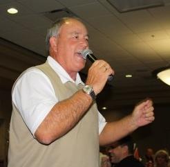Dale Patterson (2)