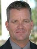 Eric Iverson