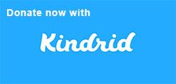 kindrid_donate_btn