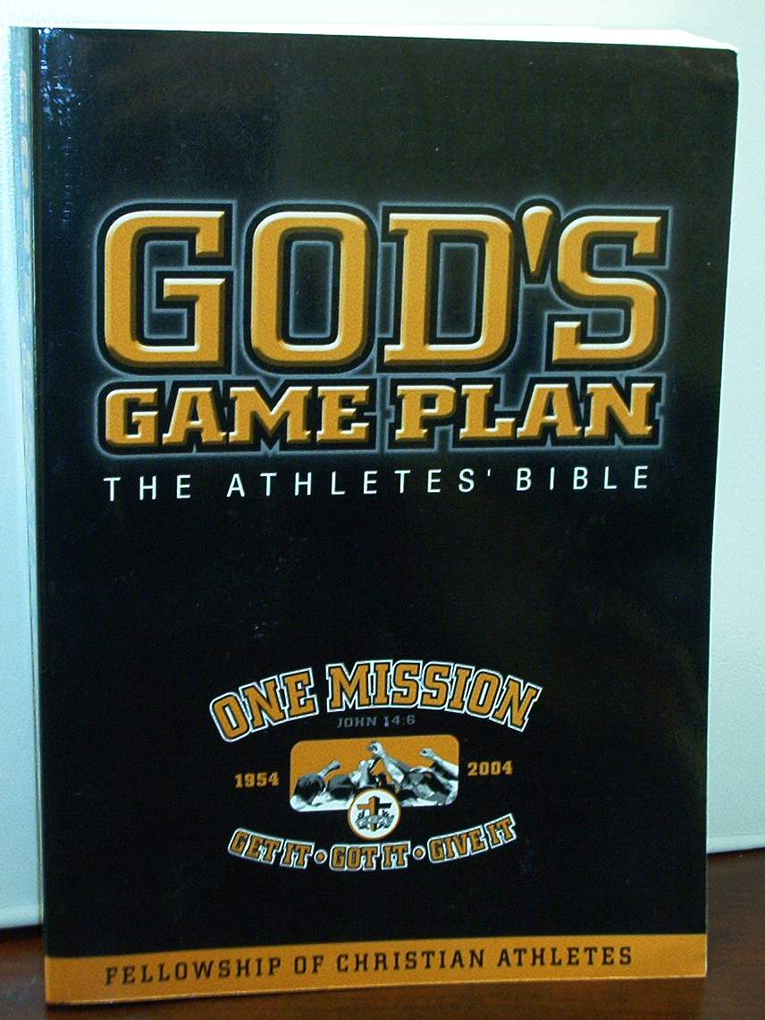 athletes-bible[1]